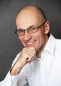Jacek Ulowski