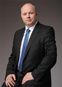 Dariusz Fąfara